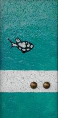 Spirit Fish (sold)