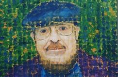 Steven Painting