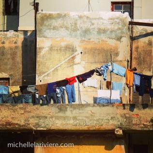 LaRiviere_Havana_Instagram (LR-WM)-3