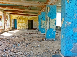 LaRiviere_guanabo_ruins-1