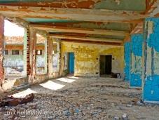 LaRiviere_guanabo_ruins-2