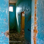 LaRiviere_guanabo_ruins-3