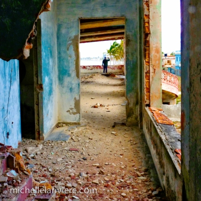 LaRiviere_guanabo_ruins-7