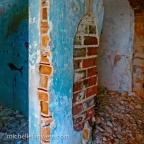 LaRiviere_guanabo_ruins-8