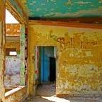 LaRiviere_guanabo_ruins-9