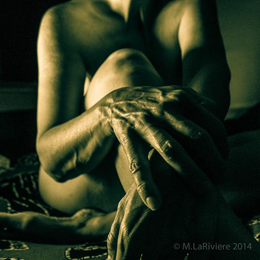 LaRiviere_Nude-11