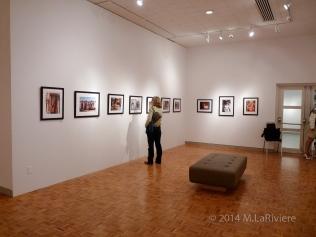 LaRiviere_Schlein_Exhibition-1