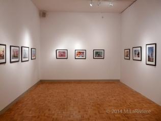 LaRiviere_Schlein_Exhibition-3