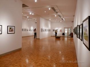LaRiviere_Schlein_Exhibition-4