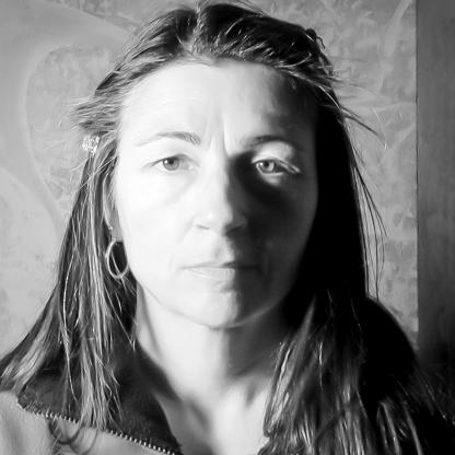 Michelle LaRiviere (2004)