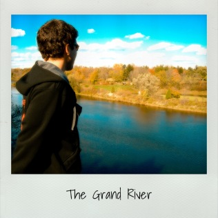 The Grand Rivier